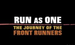 le court métrage documentaire de la CBC, Run as One: The journey of the front runners