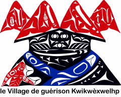 L'emblème de Kwìkwèxwelhp